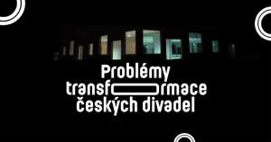 TRANSFORMACE_670x352-2
